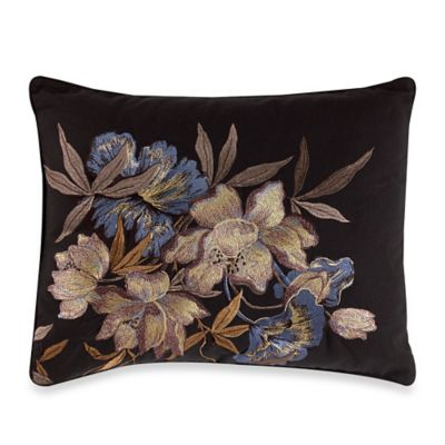 Floral Shaped Pillows