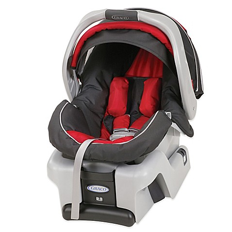 graco snugride classic connect 30 infant car seat in lotus. Black Bedroom Furniture Sets. Home Design Ideas