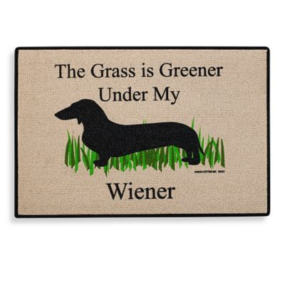 Door Mats for Gifts