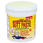 Boudreaux's® 16 oz. Butt Paste Jar
