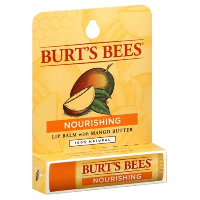 Burt's Bees® Lip Therapy