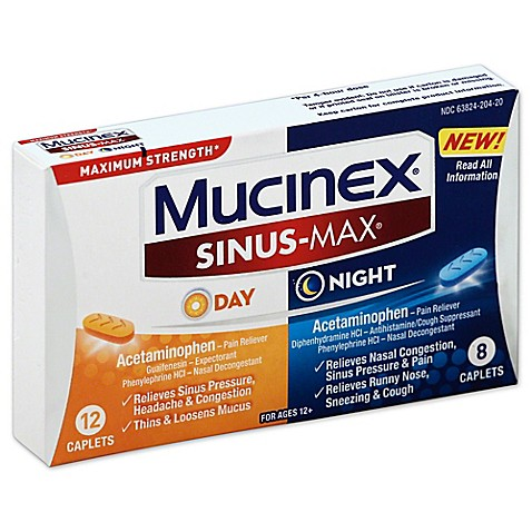 Mucinex DM x x Maximum Strength Mucinex D x x Mucinex D x x Fast-Max Mucinex 12 Hr Chest Congestion Expectorant, Tablets, 40ct. by Mucinex. $ $ 15 47 ($/Count) $ Subscribe & Save. Amazon Rapids Fun stories for kids on the go: Amazon Restaurants Food delivery from local restaurants: Amazon Web Services Scalable Cloud.