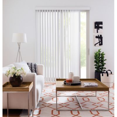 Window Treatments Blind