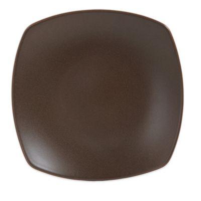 Gibson Square Platter