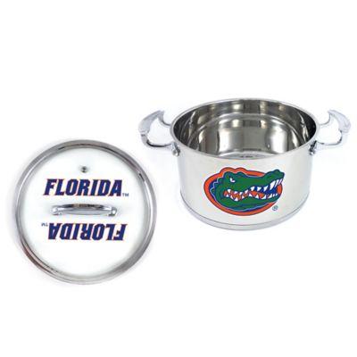 University of Florida 5 Qt. Chili Pot