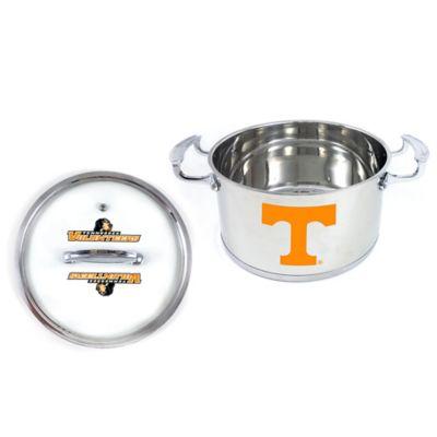 University of Tennessee 5 Qt. Chili Pot
