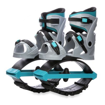 AIR KICKS® Anti-Gravity Large Running Boots