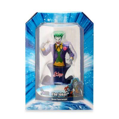 DC Comics™ Joker Resin Paperweight