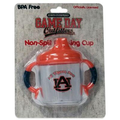Auburn University 8 oz. Infant No-Spill Sippy Cup