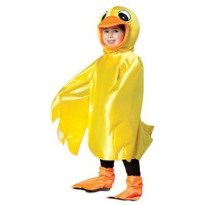 Rasta Imposta Halloween Costumes