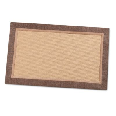 Buy Washable Kitchen Rugs From Bed Bath Amp Beyond