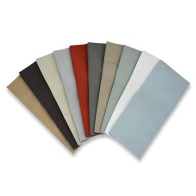 Deep Fitted Sheet Sets