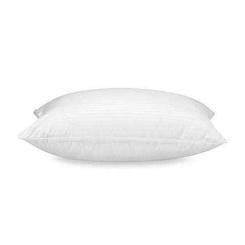 Claritinr anti allergen children39s pillow protector www for Anti allergy pillow protector