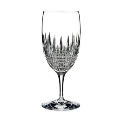 Waterford® Lismore Diamond Essence Iced Beverage Glass