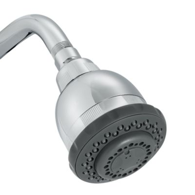 buy filter shower head from bed bath beyond. Black Bedroom Furniture Sets. Home Design Ideas