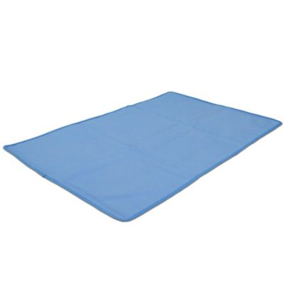 Cotton Cooling Pad