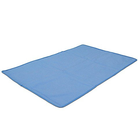 Bed Bath And Beyond Cooling Mattress Pad