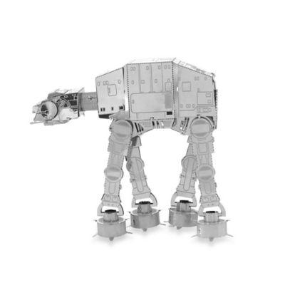 Metal Earth Star Wars® AT-AT Model Kit