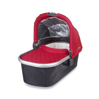 UPPAbaby® Universal Bassinet in Denny