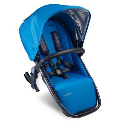 UPPAbaby® VISTA Stroller Accessories Strollers