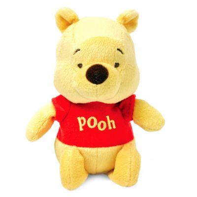 Kids Preferred Disney® Winnie the Pooh Mini Jingler