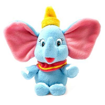 Kids Preferred Disney® Dumbo Mini Jingler