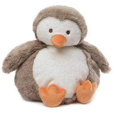 Gund® Chub Penguin Plush