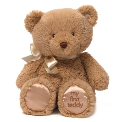 Gund Stuffed Animals