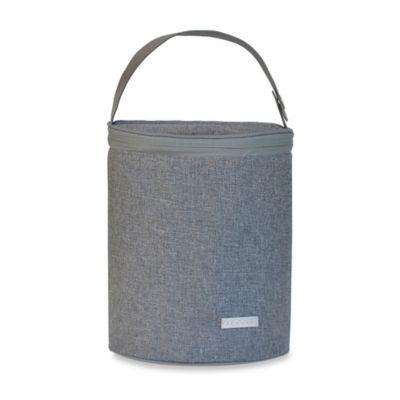 JJ Cole Bottle Cooler Diaper Bags