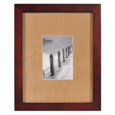 "5"" x 7 Wall Frame"