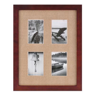 4 4-Inch x 4-Inch Photos