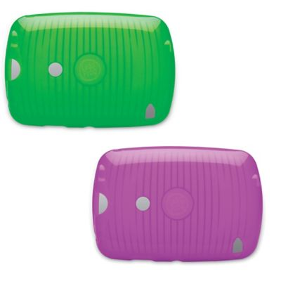 LeapFrog® LeapPad3 Gel Skin in Green