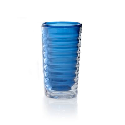 Tervis® Entertaining Collection Tall Blue Infusion 16 oz. Tumbler