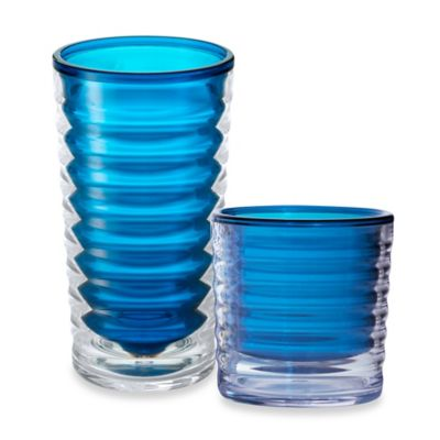 Green Drinkware Collections