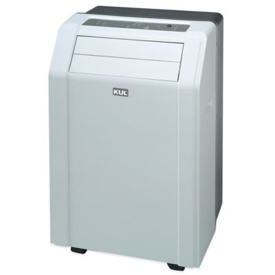 Portable 14,000 BTU Air Conditioning Unit