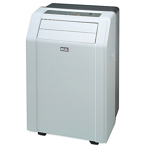 portable 14 000 btu air conditioning unit bed bath beyond