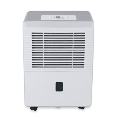 Royal Sovereign 30-Pint Dehumidifier