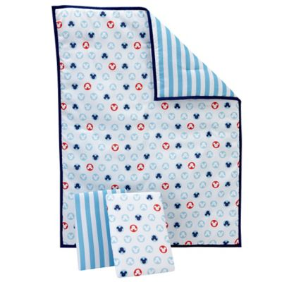 Toddler Portable Toddler Beds
