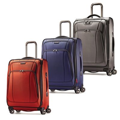 Samsonite Upright