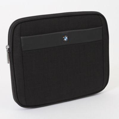 BMW Mini Tablet Sleeve in Black