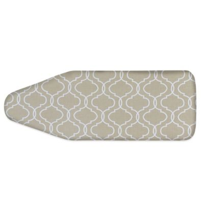 Wide Ironing Board Cover