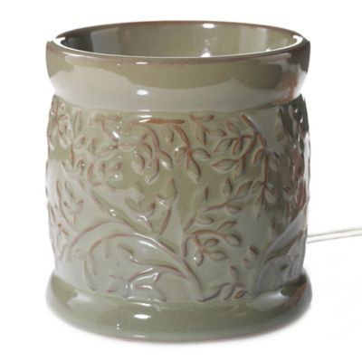 Yankee Candle® Scenterpiece™ Vines Base
