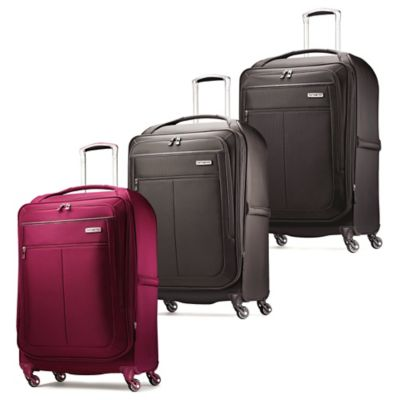 Samsonite MIGHTlight™ 30-Inch Spinner in Charcoal
