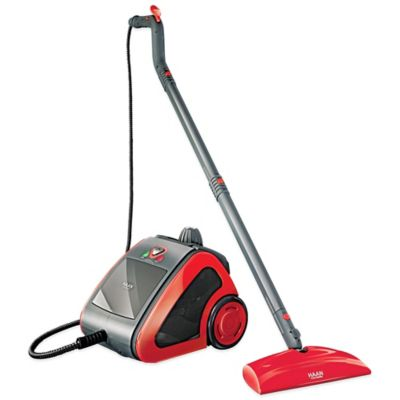 HAAN Commercial MS-35 Steam Cleaner
