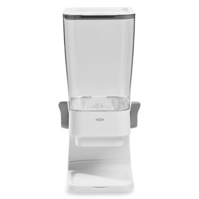 OXO Good Grips® Countertop Cereal Dispenser