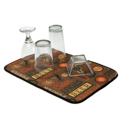 The Original™ Pub Mat