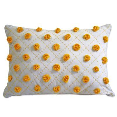 Confetti Throw Pillows