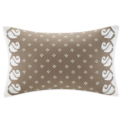 Turtledove Throw Pillows
