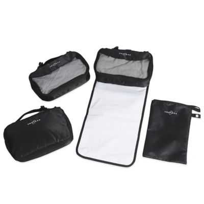 Comfort Travel Kits