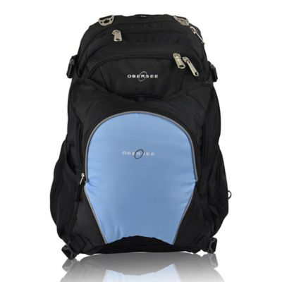 Cloud Bag Backpack